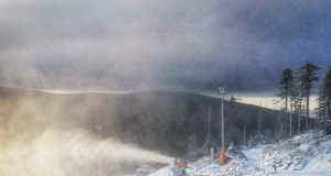 CGR-FirstSnow-1