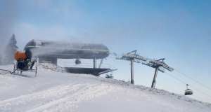 CGR-FirstSnow-4